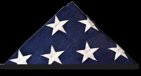 foldedflag-13-450x245