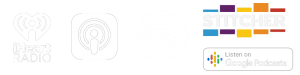 podcastlogos